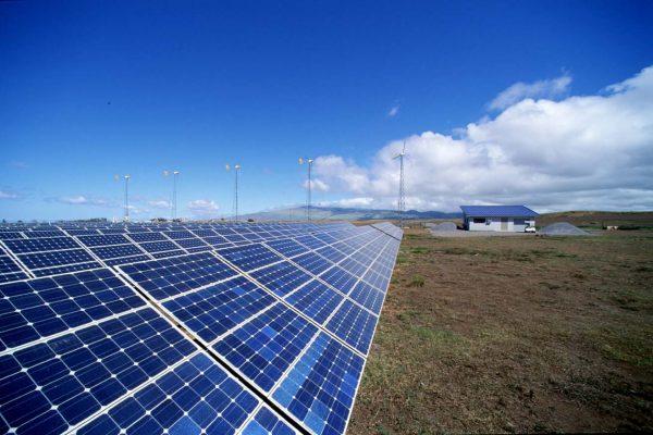 fotovoltaico campi