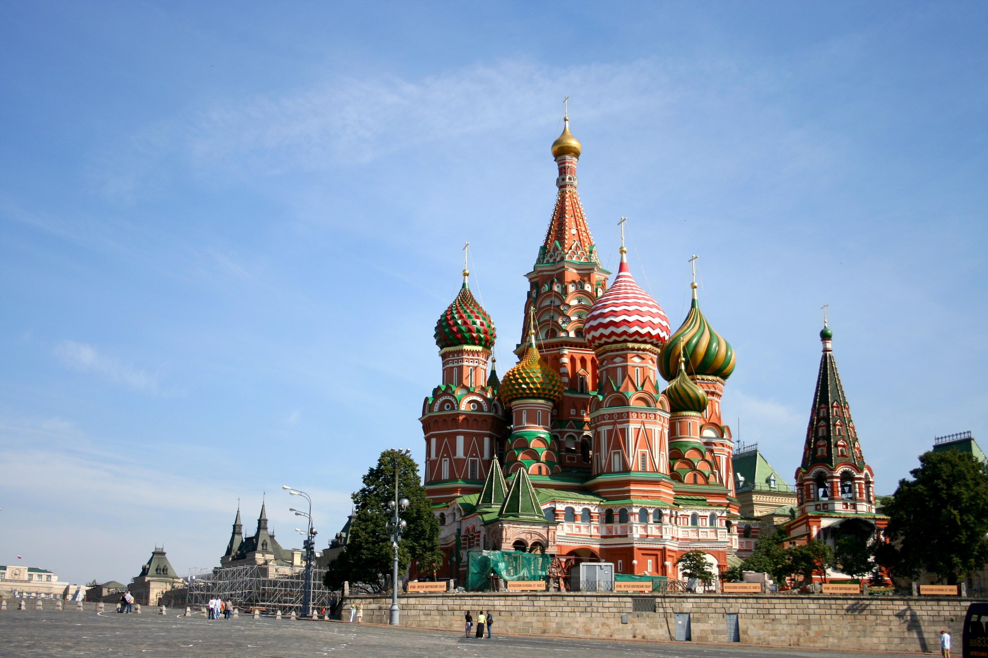 25 foto dal sito di incontri russi Free hook up service India