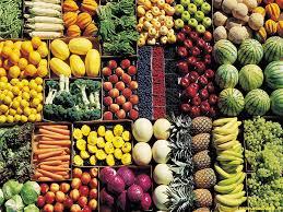 frutta2