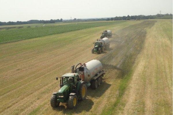 agricoltura fitofarmaci