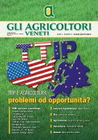 Gli Agricoltori Veneti 4-2016
