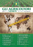 Gli Agricoltori Veneti 1-2017