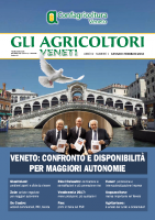 Gli Agricoltori Veneti 1-2018