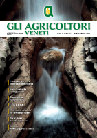 Gli Agricoltori Veneti 2-2016