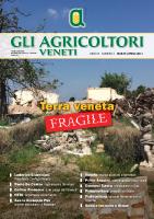 Gli Agricoltori Veneti 2-2017