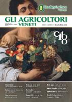 Gli Agricoltori Veneti 2-2018