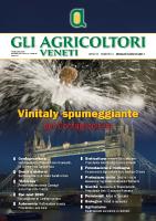 Gli Agricoltori Veneti 3-2017