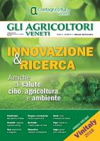 Gli Agricoltori Veneti 3-2018