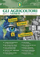 Gli Agricoltori Veneti 4-2017