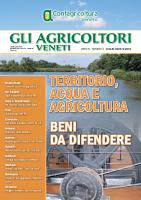 Gli Agricoltori Veneti 4-2018