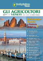 Gli Agricoltori Veneti 5-2017