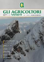 Gli Agricoltori Veneti 6-2015