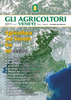 Gli Agricoltori Veneti 6-2016