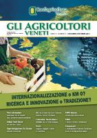 Gli Agricoltori Veneti 6-2017