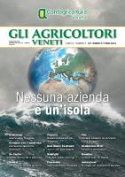 Gli Agricoltori Veneti 5-2018