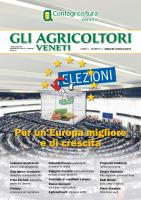 Gli Agricoltori Veneti 3-2019