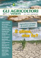 Gli Agricoltori Veneti 4-2019