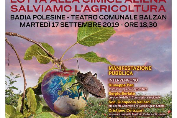 Calendario Venatorio 2020 Veneto.Calendario Venatorio 2019 2020 Confagricoltura Vicenza