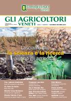 Gli Agricoltori Veneti 6-2019