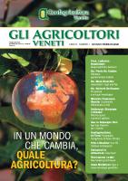 Gli Agricoltori Veneti 1-2020