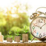 La legge di bilancio 2021 prorogherà i bonus casa